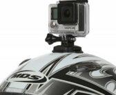 Caméra pour casque : prix et avis