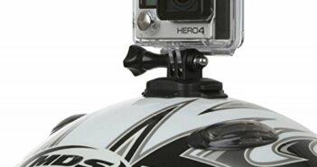Caméra pour casque