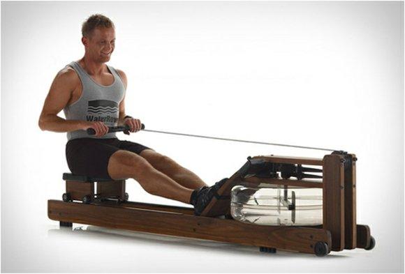rameur-dappartement-appareil-fitness-naturel