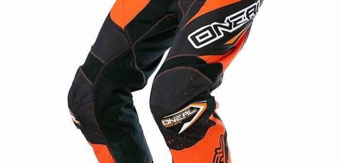 sportoza sport equipement pantalon vtt enduro
